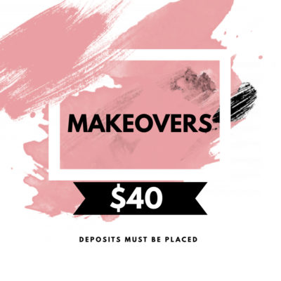 Makeovers2018 icon